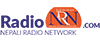 Radio NRN Network