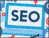 Search Engine Optimization in Nepal